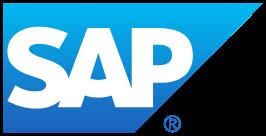 Werken bij Plainwater als SAP Consultant
