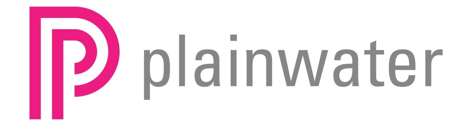 Plainwater