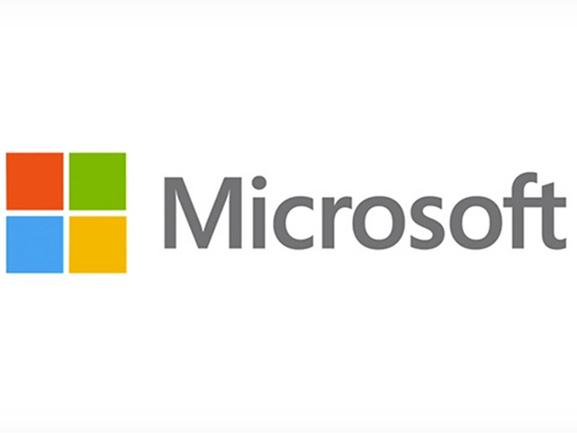 Werken bij Plainwater als Microsoft Consultant